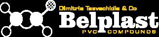 belplast logo 1